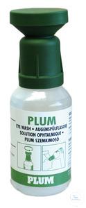 Plum Augenspülflasche 200 ml