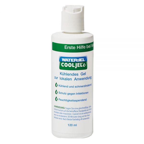 Water-Jel Cool Jel 120 ml