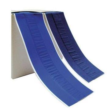 Meterpflaster 5 m x 6 cm detectable