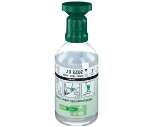 Plum Augenspülflasche 500 ml